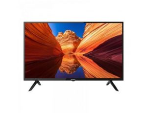 "Aiwa JH42TS300S Smart TV 42"" Full HD DVB-T2 Android"