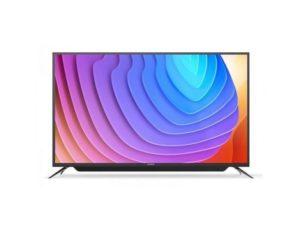 """Aiwa JU58TS700S Smart TV 58"""" 4K Ultra HD DVB-T2 Android"""