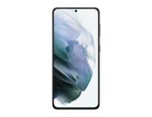 "Samsung Galaxy S21 128GB (SM-G991BZADEUC) sivi mobilni 6.2"" Exynos 2100 8GB 128GB 12Mpx+64Mpx+12Mpx"