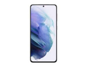 """Samsung Galaxy S21 128GB (SM-G991BZWDEUC) beli mobilni 6.2"""" Exynos 2100 8GB 128GB 12Mpx+64Mpx+12Mpx"""
