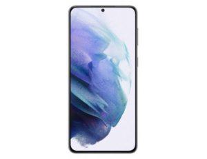 "Samsung Galaxy S21+ 128GB (SM-G996BZSDEUC) srebrni mobilni 6.7"" Exynos 2100 8GB 128GB 12Mpx+64Mpx+12Mpx"
