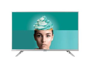 "Tesla 32T313SHS Smart TV 32"" HD Ready DVB-T2"