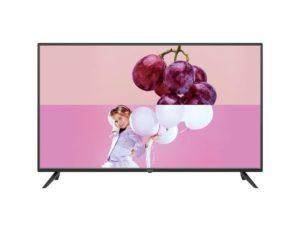 """Tesla 40E310BF LED TV 40"""" Full HD DVB-T2"""