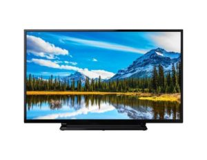 "Toshiba 40L1863DG LED TV 40"" Full HD DVB-T2"
