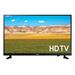 "Samsung UE32T4002KXXH LED TV 32"" HD Ready DVB-T2"