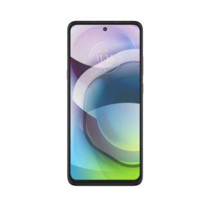 """Motorola Moto G 5G 128GB srebrni mobilni 6.7"""" Octa Core Snapdragon 750G 6GB 128GB 48Mpx+8Mpx+2Mpx Dual Sim"""