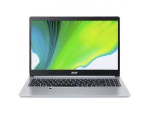 "Acer Aspire 5 A515-44 (NX.HWCEX.005) laptop 15.6"" FHD AMD Ryzen 7 4700U 8GB 256GB SSD Radeon Graphics srebrni"
