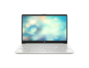 "HP Envy 17-cg1049nm (350L6EA) laptop Intel® Quad Core™ i5 1135G7 17.3"" FHD 16GB 512GB SSD GeForce MX450 Win10 Pro srebrni"
