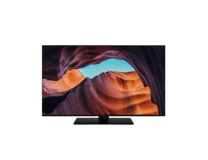 "Nokia 4300A Smart TV 43"" 4K UHD DVB-T2 Android"