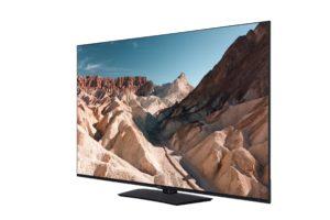 "Nokia 5500A Smart TV 55"" 4K UHD DVB-T2 Android"