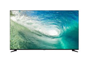 "Nokia 6500A Smart TV 65"" 4K UHD DVB-T2 Android"