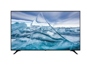 "Nokia 7500A Smart TV 75"" 4K UHD DVB-T2 Android"