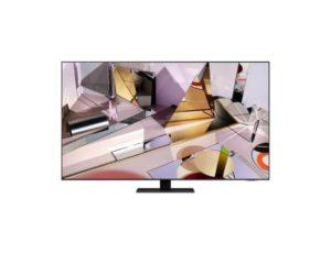 """Samsung QE55Q700TATXXH Smart TV 55"""" 8K Ultra HD DVB-T2 QLED"""