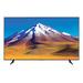 "Samsung UE75TU7092UXXH Smart TV 75"" 4K Ultra HD DVB-T2"