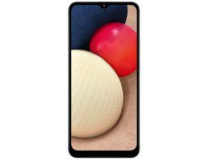 """Samsung A02s 32GB (SM-A025GZWEEUC) beli mobilni 6.5"""" Octa Core Snapdragon 450 3GB 32GB 13Mpx+2Mpx+2Mpx Dual Sim"""