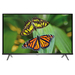 """TCL 32S615 Smart TV 32"""" HD Ready DVB-T2 Android"""
