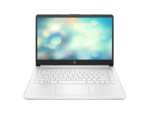 "HP 14s-fq0013nm (2D2T9EA) laptop 14"" FHD AMD Ryzen 5 3500U 8GB 512GB SSD Radeon Graphics beli"