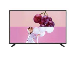 "Tesla 40M312BF LED TV 40"" Full HD DVB-T2"