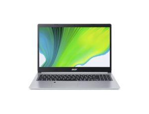 "Acer Aspire 5 A515 (NOT16039) laptop 15.6"" FHD AMD Ryzen 3 4300U 8GB 512GB SSD Radeon Graphics srebrni"