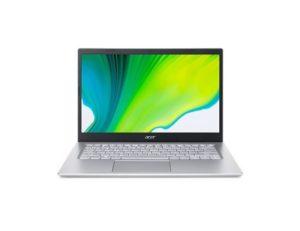 "Acer Aspire 5 A514-54-3064 (NX.A29EX.004) laptop Intel® Core™ i3 1115G4 14"" FHD 12GB 256GB SSD Intel® UHD Graphics plavi"