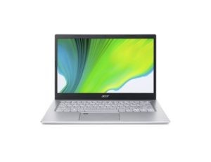 "Acer Aspire 5 A514-54-5925 (NX.A2CEX.007) laptop Intel® Quad Core™ i5 1135G7 14"" FHD 12GB 256GB SSD Intel® Iris Xe srebrni"