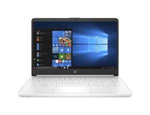 "HP 14s-dq2019nm (350B2EA) laptop Intel® Core™ i3 1115G4 14"" FHD 8GB 512GB SSD Intel® UHD Graphics Win10 beli"