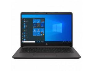 "HP 240 G8 (203B1EA) Intel® Quad Core™ i5 1035G1 14"" HD 8GB 256GB SSD Intel® UHD Graphics crni"