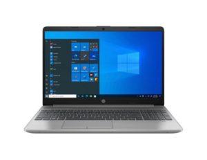 "HP 250 G8 (27K01EA) laptop Intel® Core™ i5 1035G1 15.6"" FHD 8GB 256GB SSD GeForce MX130 srebrni"