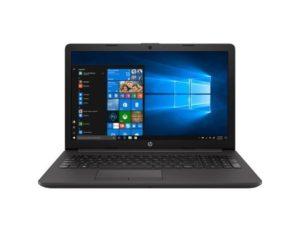 "HP 255 G7 (3C248EA) laptop 15.6"" FHD AMD Ryzen 5 3500U 8GB 256GB SSD Radeon Vega 8 Win10 Pro crni"