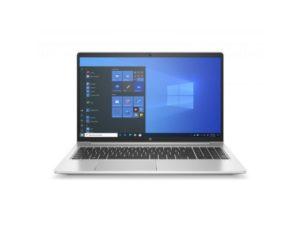 "HP ProBook 450 G8 (2W8T2EA) laptop Intel® Core™ i3 1115G4 15.6"" FHD 8GB 256GB SSD Intel® UHD Graphics Win10 Pro srebrni"