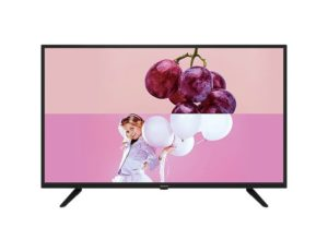 "Tesla 42Q310BF LED TV 42"" Full HD DVB-T2"