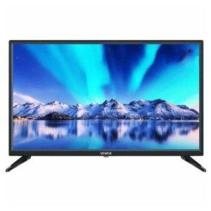 "Vivax Imago 24LE113T2S2 LED TV 24"" HD Ready DVB-T2 crni"