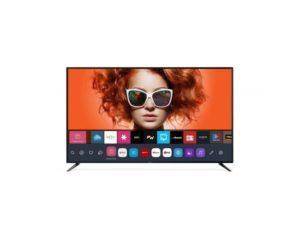 "Tesla 70M610BUS Smart TV 70"" 4K Ultra HD DVB-T2"