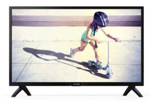 """Philips 42PFS4012/12 TV 42"""" Full HD DVB-T2"""