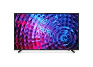 "Philips 43PFT5503/12 TV 43"" Full HD DVB-T2"