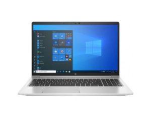 "HP ProBook 650 G8 (250C7EA) laptop Intel® Quad Core™ i5 1135G7 15.6"" FHD 16GB 512GB SSD Intel® Iris Xe Win10 Pro srebrni"