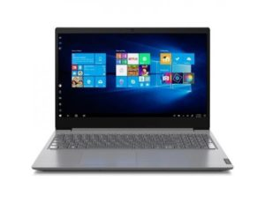 "Lenovo V15 ADA (82C70062YA) laptop 15.6"" FHD Ryzen 3 3250U 8GB 512GB SSD AMD Radeon Graphics sivi"