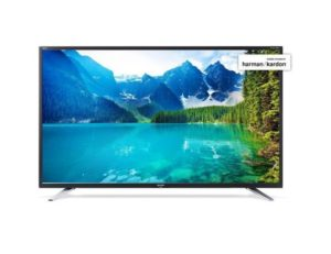 "Sharp LC-40FI5442E Smart TV 40"" Full HD DVB-T2"